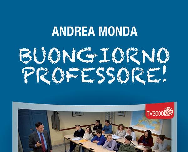 Buongiorno, professore! (TV 2000)
