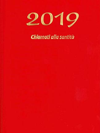 Calendario Liturgico Romano 2020.Calendario Liturgico 2020 Elledici