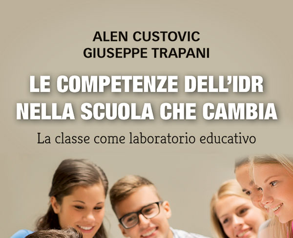 Le competenze dell'IdR