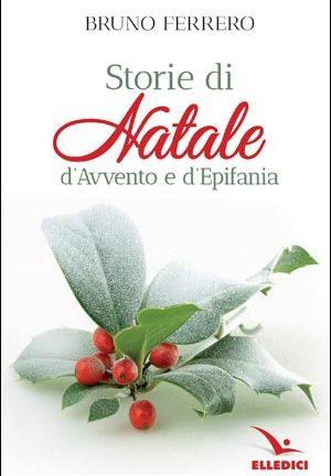 Storie di Natale, d'Avvento e d'Epifania
