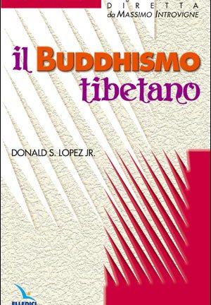 IlBuddhismo tibetano