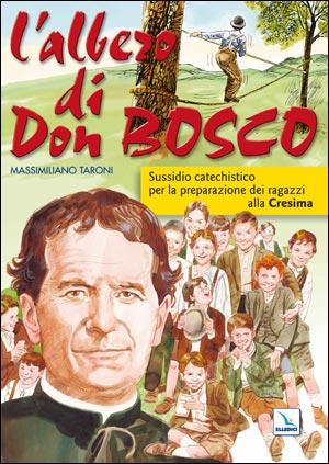 L'Albero di Don Bosco