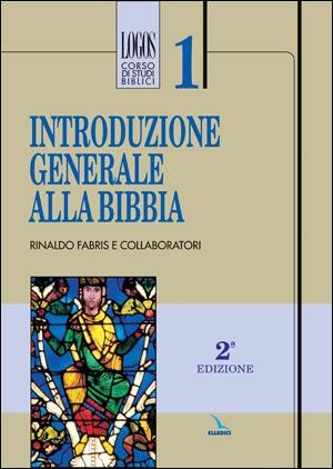 Logos. Corso di studi biblici