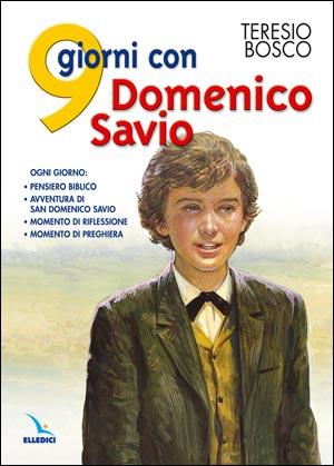 9 giorni con Domenico Savio