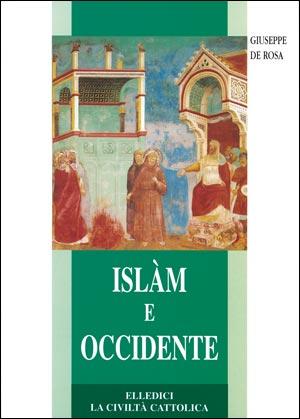 Islàm e Occidente