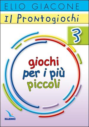 Prontogiochi (Il)