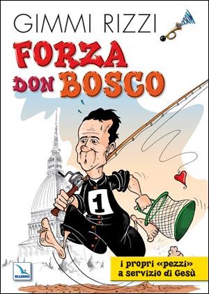 Forza Don Bosco