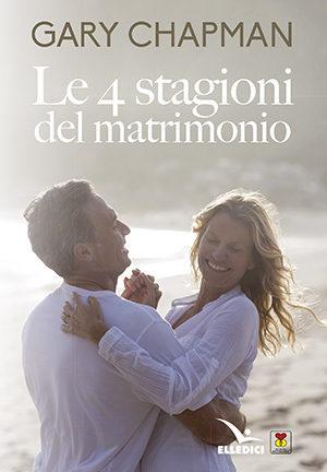Le4 stagioni del matrimonio