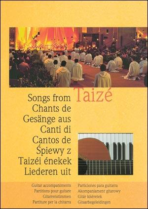 Canti di Taizé