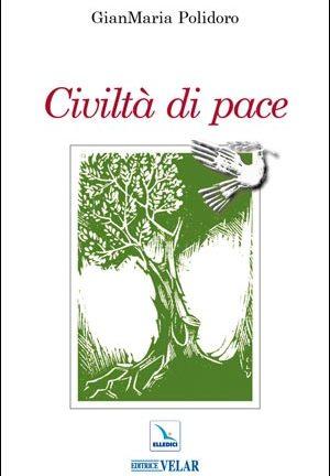 Civiltà di pace