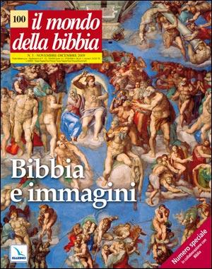 Bibbia e immagini