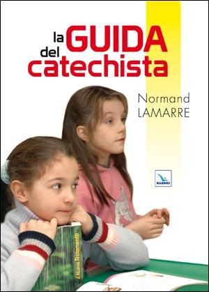 LaGuida del catechista