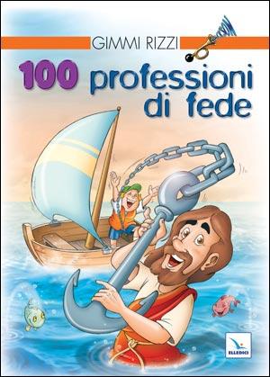 100 professioni di fede