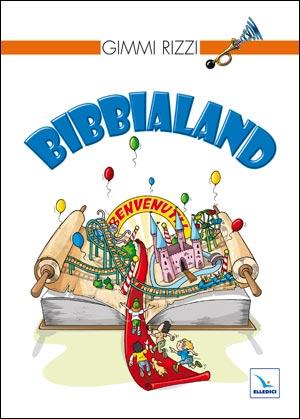 Bibbialand