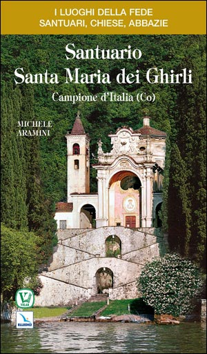 Santuario Santa Maria dei Ghirli