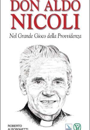 Don Aldo Nicoli