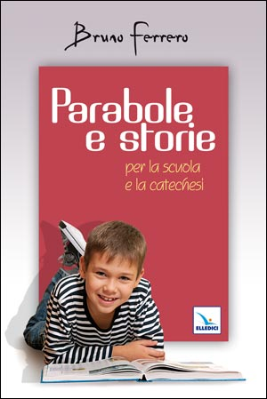 Parabole e storie