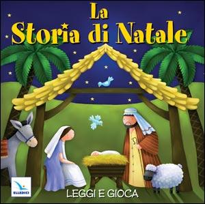 LaStoria di Natale