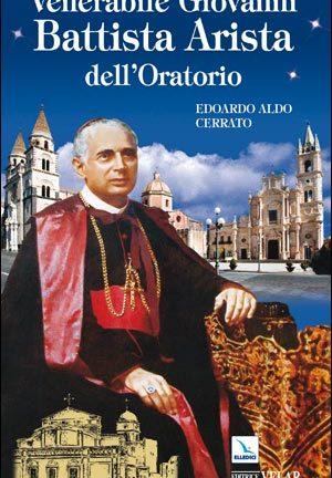 Venerabile Giovanni Battista Arista dell'Oratorio