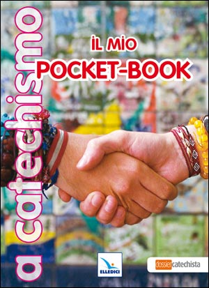 Ilmio pocket-book a catechismo