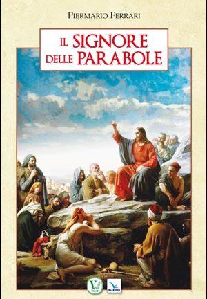 IlSignore delle Parabole