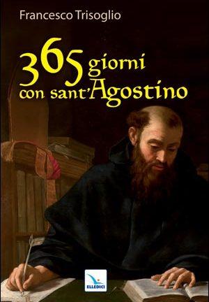 365 giorni con sant'Agostino