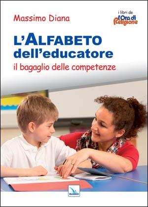 L'Alfabeto dell'educatore