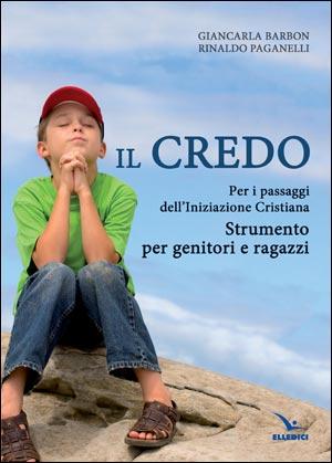 IlCredo