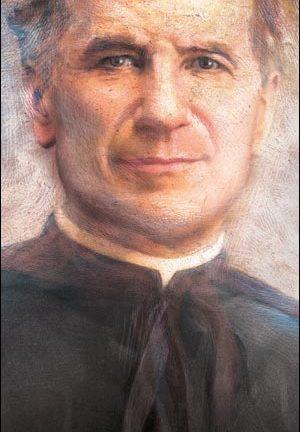 Immagine Don Bosco - 6