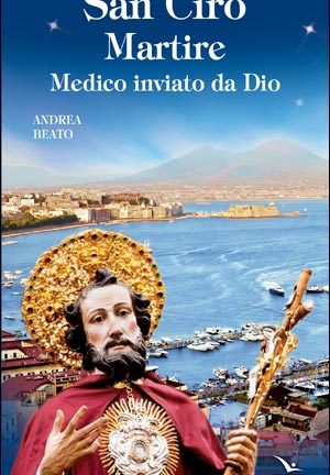 San Ciro Martire