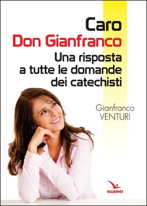 Caro don Gianfranco
