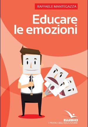Educare le emozioni