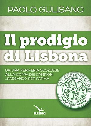 Ilprodigio di Lisbona