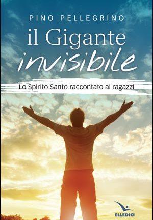 Il Gigante invisibile