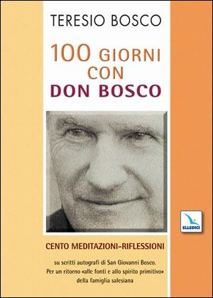100 giorni con Don Bosco