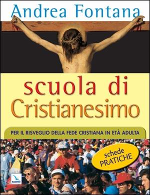 Scuola di Cristianesimo