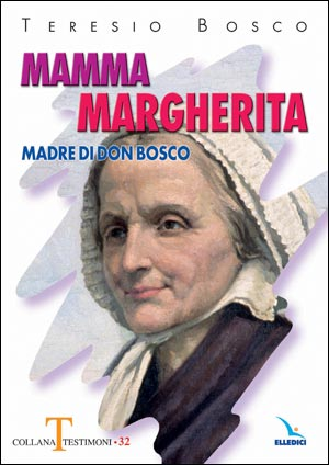 Mamma Margherita