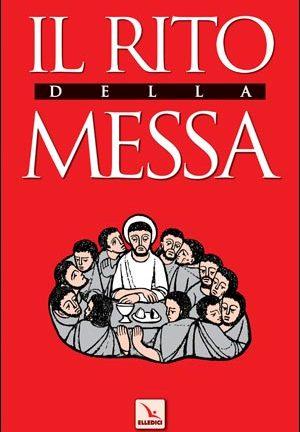 Il Rito della Messa