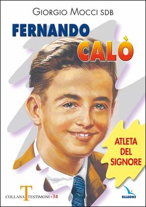 Fernando Calò