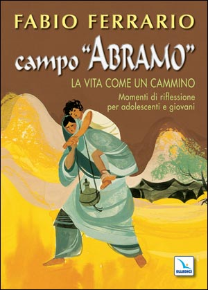 "Campo """"Abramo"""""