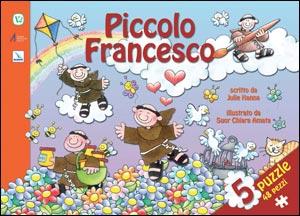 Piccolo Francesco
