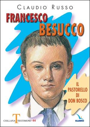 Francesco Besucco