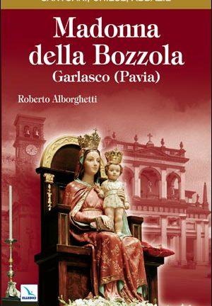 Madonna della Bozzola