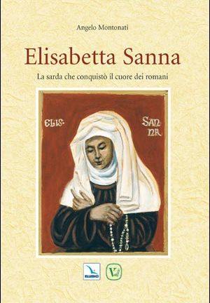 Elisabetta Sanna