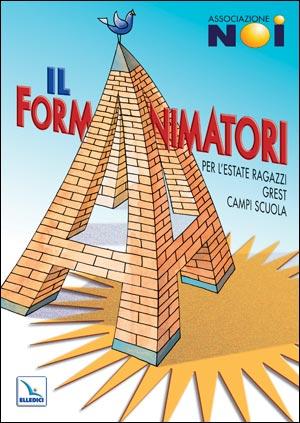 Formanimatori (Il)