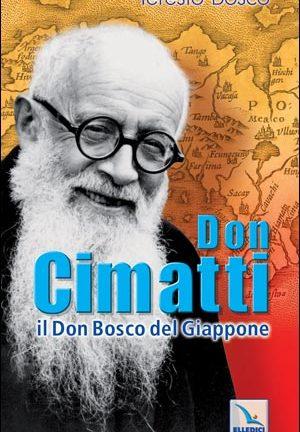 Don Cimatti
