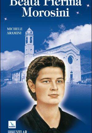 Beata Pierina Morosini