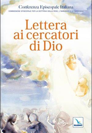 Lettera ai cercatori di Dio