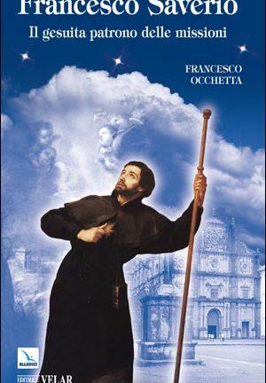 Francesco Saverio