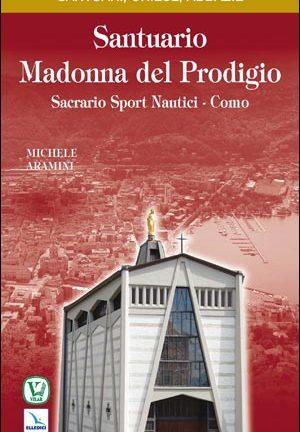 Santuario Madonna del Prodigio